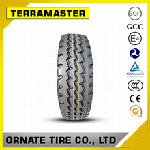 Russian need tyre 315 80 r 22.5 truck tyre tire factory in china