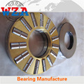Alibaba trade assurance WZA Thrust roller bearing 89316 TN