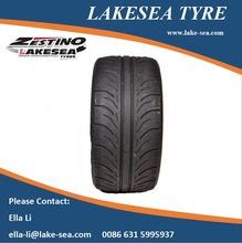 zestino ice stud racing tyre 215/45ZR17