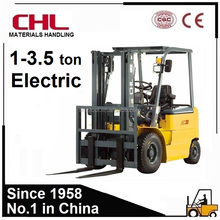 1-3.5 ton Cheap Price Of Forklift For Sale Made By HELI No.1 In China