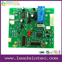 Electronic Contract ManufacturingFor PCB PCBA