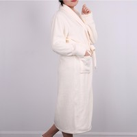 Popular Unique Design Cheap Bathrobes For Women