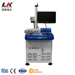 20w mini portable fiber laser marking machine for metal/jewellery