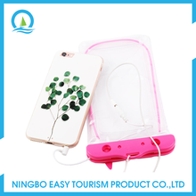 China Wholesale Waterproof Phone Case For Ipad