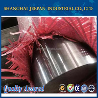 China alibaba supplier stainless steel 304 price per kg