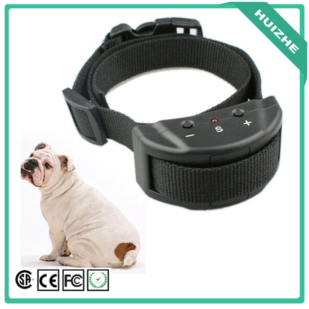 2016 Sport Dog Training Electric Slave Remote Shock Collar