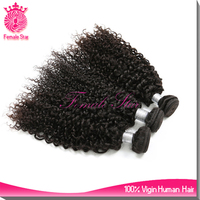 human hair suppliers overnight shipping peruvian hair extension kinky curly weave pictures