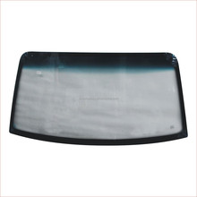 Front Windscreen for Chana Mini Van 2000-