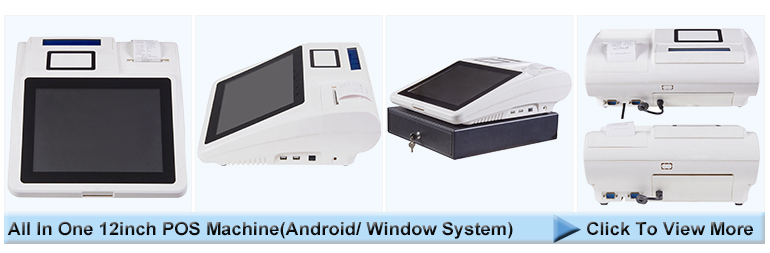 Factory Directly Exported Pos System Dual Screen,15 Inch LCD Pos Machine From Professional Pos Manufacturer