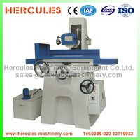 China manufacturer M250 Surface Grinding machine