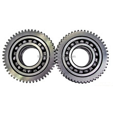 synchronizer gear,steel spur gear,helical bevel gear
