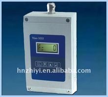 TGas-1033 High Accuracy Infrared Carbon Dioxide CO2 Gas Transmitter