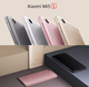 "Original Xiaomi Mi5s Snapdragon 821 Quad Core NFC Fingerprint ID FDD 4G 3GB RAM 64GB ROM 12.0MP 5.15 "" 1080P MIUI Mobile Phones"