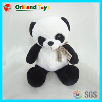 Promotional Gifts Custom plush kids toy