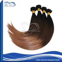 Hot New Products for 2015 Hair Salons Cheap Good Quality Weave