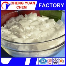 best quality caustic soda falkes 96%