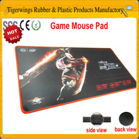 Custom mouse pads,promotional mouse pad hot sale for 2016