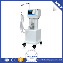 High-end breathing machine emergency ventilator machine