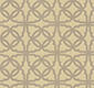 imperial wallpaper bamboo wall wallpaper pvc wallpaper for solvent printing