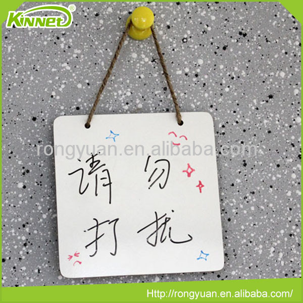 Factory wholesale small whiteboard price