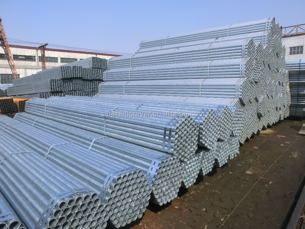 Suplier China high quality seamless steel pipe for drill pipe / galvanized square steel pipe / seamless steel pipe