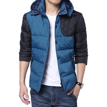 Sports <strong>Apparel</strong> Manufacturers <strong>Apparel</strong> Down Coat Fabric Ultralight <strong>Mens</strong> Down Jacket For Winters