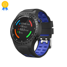 2019 New <strong>Smart</strong> <strong>Watch</strong> M1 GPS Sports <strong>Watch</strong> Multi-Sports Mode Compass Elevation Outdoor Sports <strong>Smart</strong> <strong>Watch</strong> with Compass, Barometer
