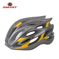 Best water sports helmets with adjustable buckle hot sale bicycle helmet/bicycle parts