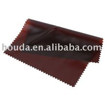flexible roll soft pvc film for inflatable products and raincoat