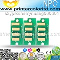 Compatible toner chip for Xerox Phaser 6510 / WorkCentre 6515 quality A