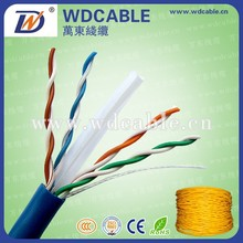 shenzhen wandong 1000ft best price network cable definition
