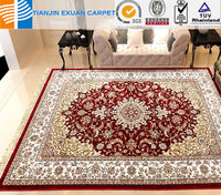 Best choice 100 viscose rugs