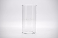 Clear Tumbler Glass , Drinking Water Glass Cup Matching With Drinking Water Glass Jug Set