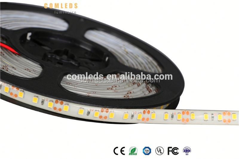 Hot new product 200mp 3m tape smd 5630 led strip lighting