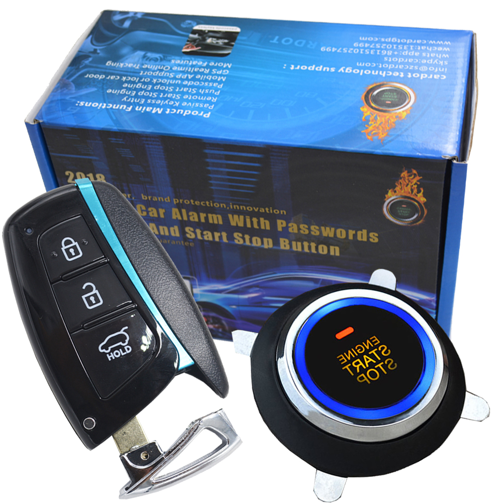 China Car Ignition Security 12voltage Circuit Relay Cut Off Rfid Technology Transponder Manufacturers And Suppliers On