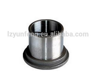 Oilless oilless bushing,Dry oilless bushing Bearing,Pb Free pap teflon Bushing