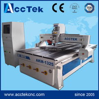 Jinan wood carving cnc router machine price / 3 axis combination machine woodworking