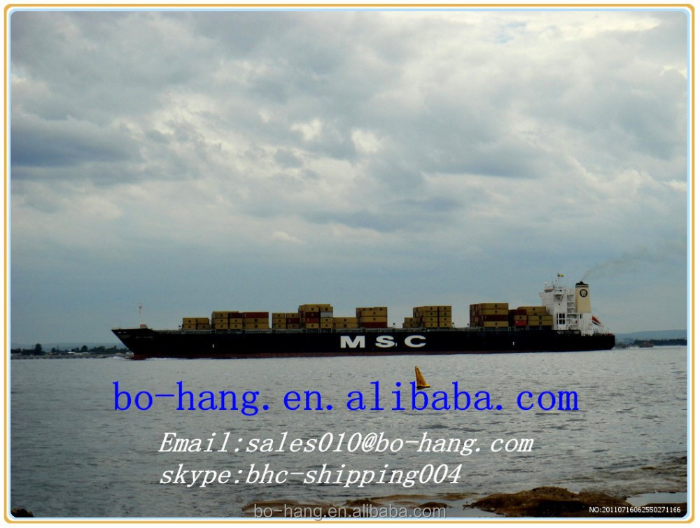 cheap shenzhen ems courier service to india cheap express china to south africa agency logistics dhl -----skype: bhc-shipping004