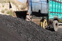 Pakistan Coal