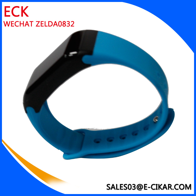 smart watch fashion design attractive classic