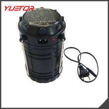 Ultra Bright LED Lantern Best Seller Camping Lantern Collapses Suitable forHikingCampingEmergenciesHurricanesOutages