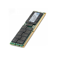 New products 647899-B21 8GB ddr3 ram memory