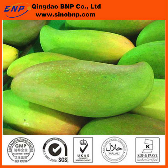 BNP Supplies Best Quality African Mango Seed Extract--african mango fruit