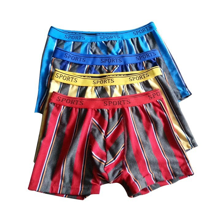 polyester beach shorts cheap shorts