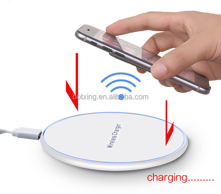 fantasy universal battery charger for LG wireless