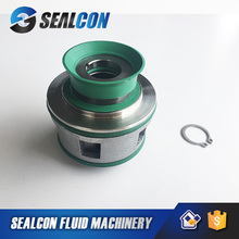 ITT plug in metal 20mm flygt mechanical seal 2660/4630/4640