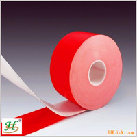 Superior Retentiveness waterproof permanent foam tape
