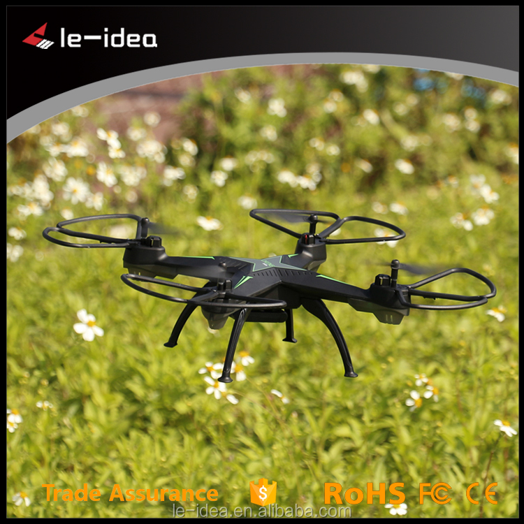 toys hobbies drone wifi manufacturer drone with camera