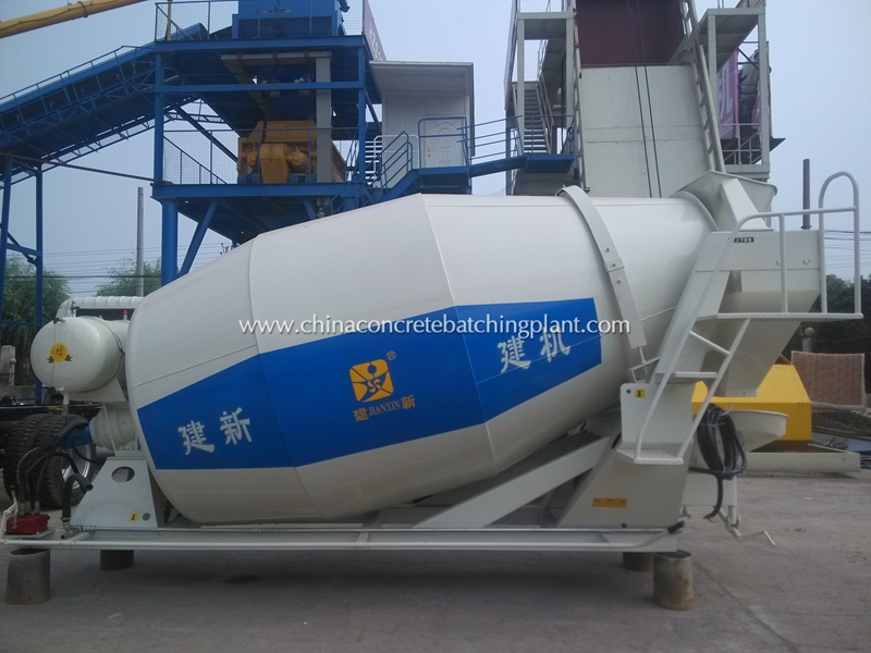 concrete mixer of famous brand from Concrete machine hzs60(60m3/h) china famous brand 60m3 concrete mixer plant china famous brand 60m3 concrete mixer plant.