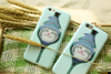 2016 New Arrival Cute Animal Mobile Phone Case for iphone6s/plus